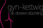 Gynäkologie Essen-Kettwig